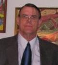 Dean Haley