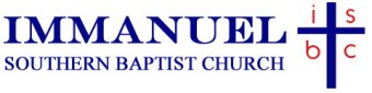 church-name-logo1