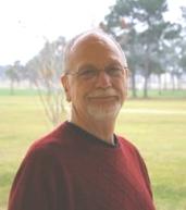 Dr. Thom Wolf