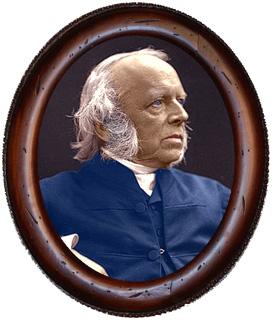 Andrew A. Bonar(1810-1892)