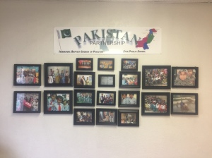 pakistan-partnership